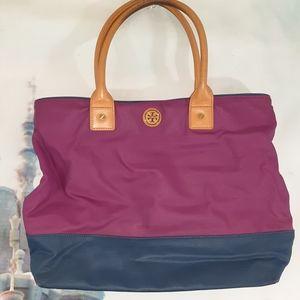 🐠 Tory Burch purse